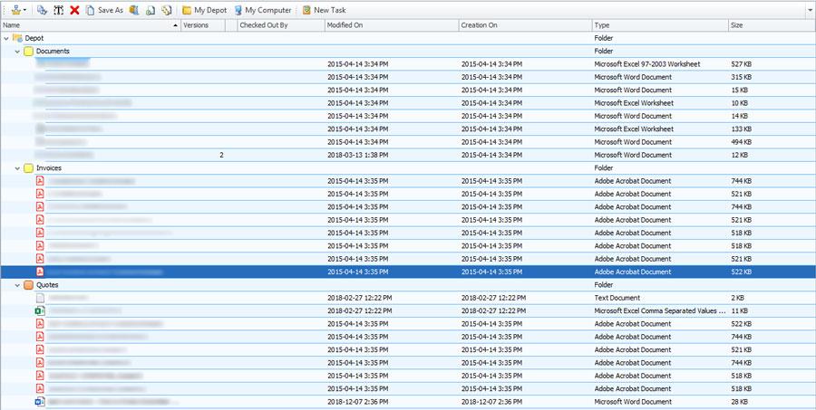 document_management_screenshot