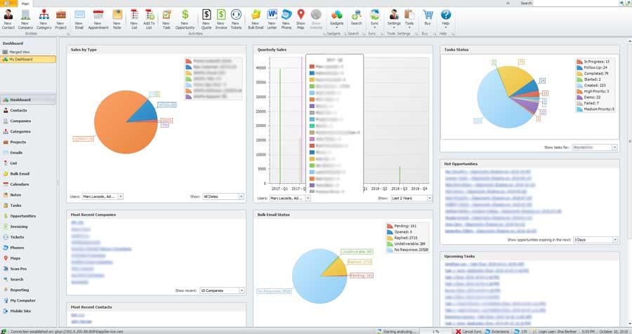 infoflocrm_dashboard_screenshot