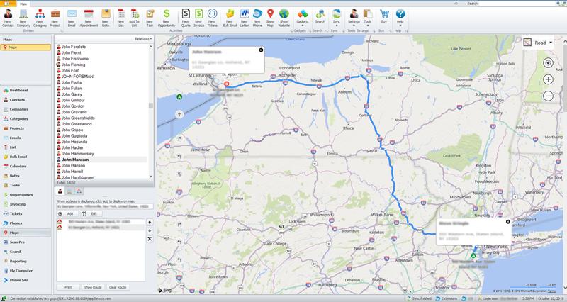 infoflocrm_map