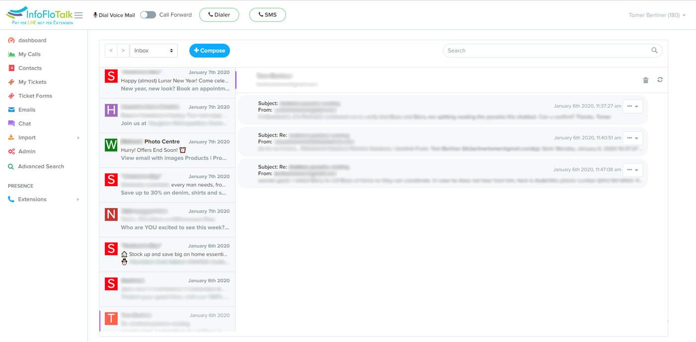 infoflotalk_emails